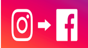 How to Share From Instagram to Facebook