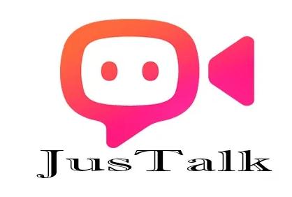 Justalk – App