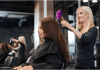 Is It Safe to Get Cosmetology Training During COVID-19?