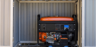 Be Prepared: 5 Reasons to Invest in a Quality Generator