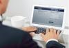 Yahoo Mail Create Account Facebook