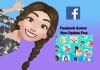 Facebook Avatar New Update Free – Create My Avatar on Facebook – Facebook Avatar Maker App Free