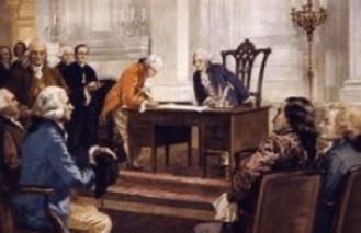 Confederal System of Government Confederation