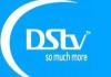 Self Service DSTV