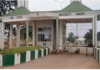 university of imo state