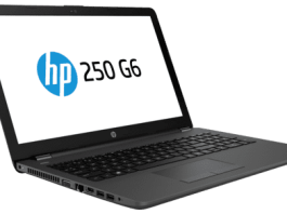 Laptop prices | How Much Is Laptop?