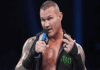 biography of Randy Orton