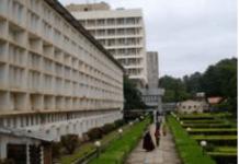 University in Nigeria Ranking