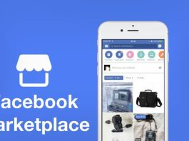 Solutions-to-Facebook-Marketplace-Not-Working