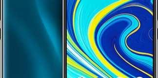 Umidigi A7 Pro - Umidigi phones