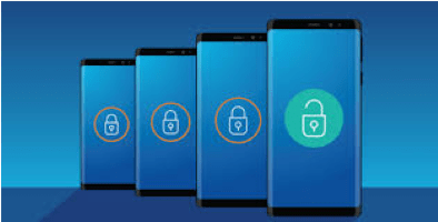 Without PC Security Code to Unlock phones