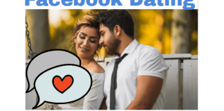 Facebook Dating App 2020 | How To Activate Facebook Dating