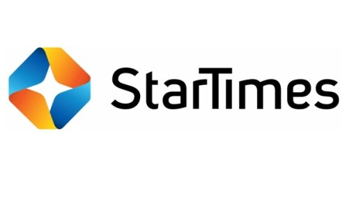 Download and Pay for Sub on Startimes