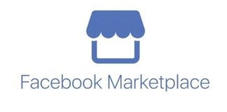 Fix The Fbook Marketplace