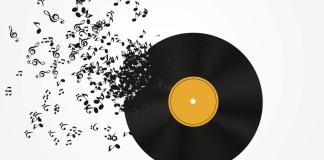FREE MUSIC ALBUM