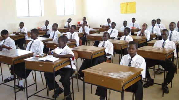 history-of-education-in-nigeria