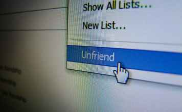Unfriend-you-on-Facebook