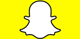 WAYS to use Snapchat App Online