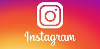 Instagram-Sign-Up