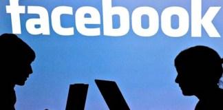 The Facebook Algorithm