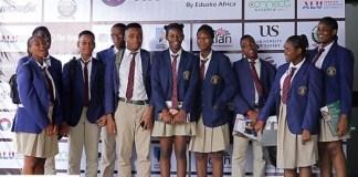 Best Nigeria Boarding Schools