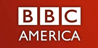 How to Watch BBC America Without Cable TV in 2021
