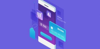 QuickPay with Zelle