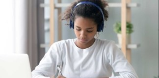 The Ultimate Guide to Online Learning at Home