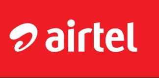 Airtel Nigeria - How to know my Airtel Phone Number