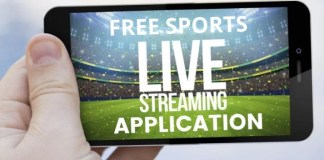 Best Apps to Stream live soccer for Android and iOS Device