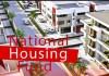 National Housing Fund Scheme