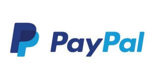 PayPal to Facebook