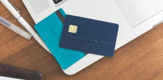 Payment method on Shopify
