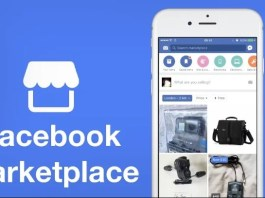 Things to know about Facebook Marketplace