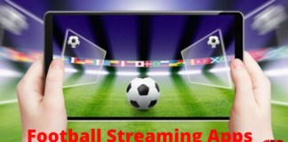 Top Apps for iPhone and Android that Stream Sports