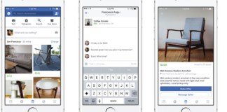 what to note before buying items on Facebook Marketplace