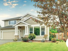 6 Things Every New Homeowner Should Be Doing