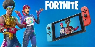 How to Download and Play Fortnite