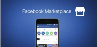 Reasons why you should use the Facebook Marketplace