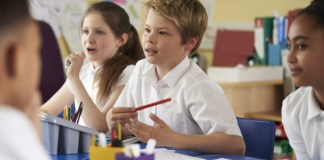 Usable Debate Questions for Primary and Secondary Schools