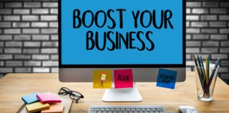 How getting free Instagram followers can boost your business?