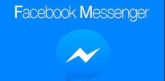 How to Download the Facebook Messenger App on your Device