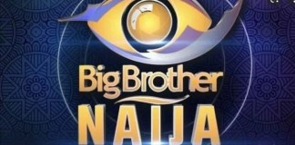 Season 6 of Big Brother Naija has nine things to look forward to.