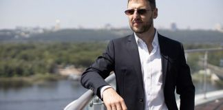Sergey Tokarev: Ambitious projects of Roosh motivates Ukrainian AI and ML specialists stay and work in the country