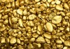 How to Start a Gold Mining Business in Nigeria: Step-by-Step Instructions