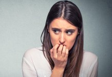 15 Dating Suggestions for Anxiety Sufferers