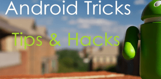 15 Neat Android Tips and Tricks You Probably Didn't Know About