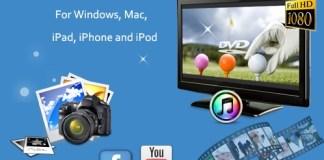 7 Best Slideshow Maker Tool