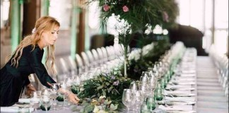 7 Steps to Becoming an Event Planner