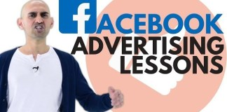 Eligibility Criteria for Facebook Ads and how to Create Facebook Ads